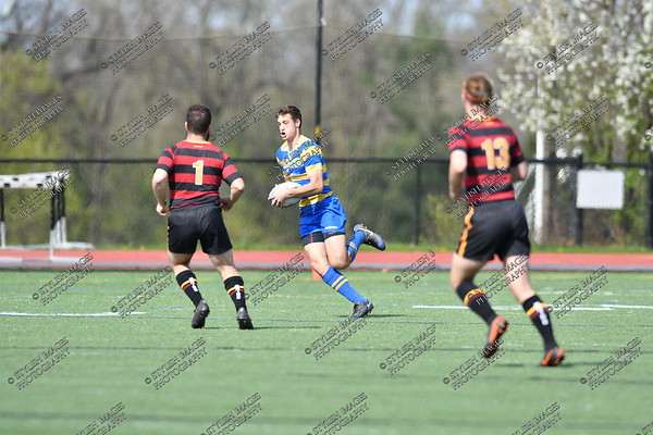 Rugby041319_0279