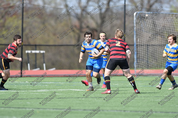 Rugby041319_0281