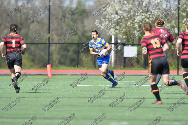 Rugby041319_0277
