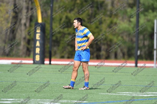 Rugby041319_0273