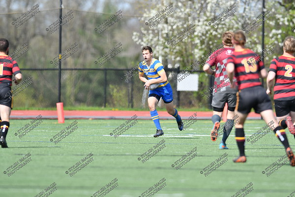 Rugby041319_0276