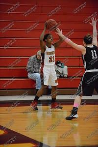 Ursinus Women's Basketball v Washington College