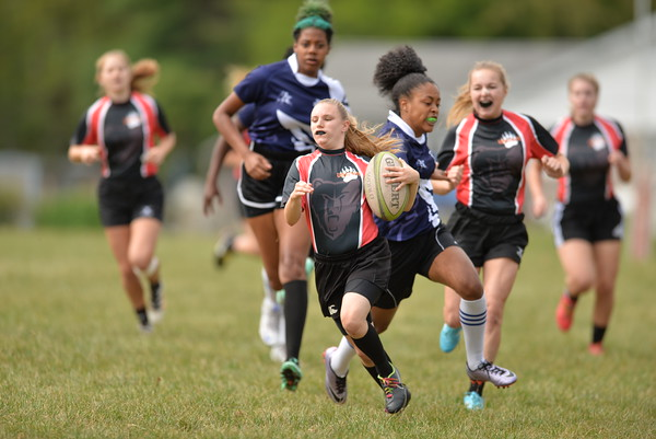 Rugby092416_015