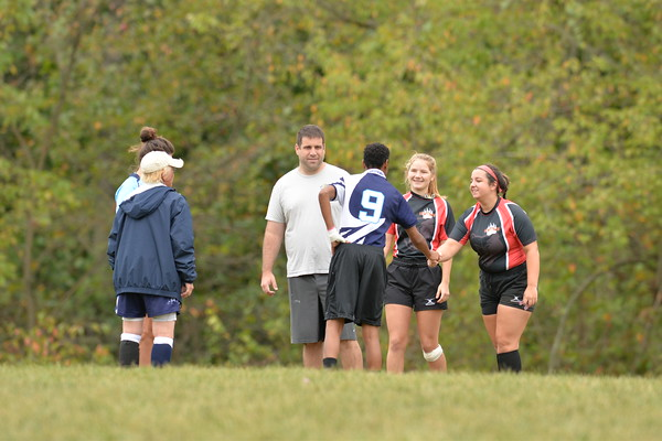 Rugby092416_001