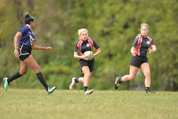 Rugby092416_020
