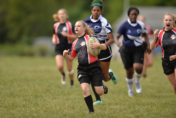 Rugby092416_016