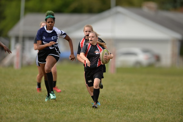 Rugby092416_014