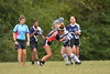 Rugby092416_193