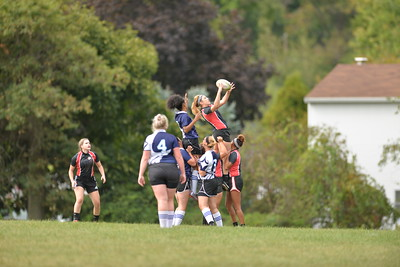 Rugby092416_018