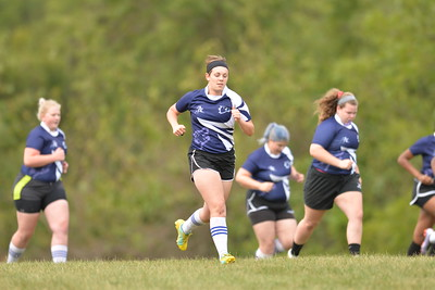 Rugby092416_007