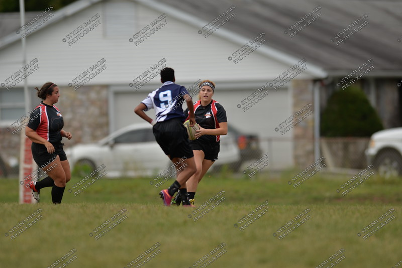 Rugby092416_045