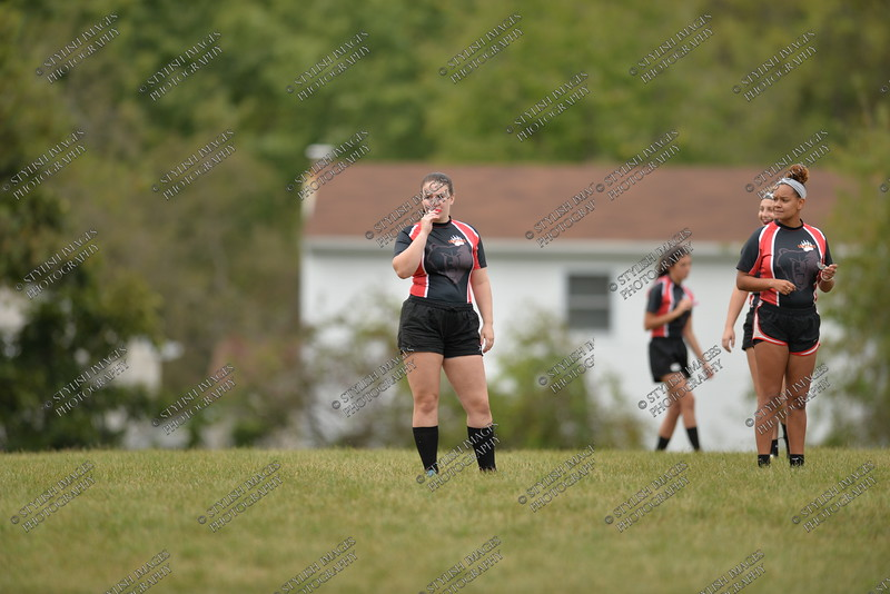Rugby092416_002