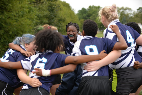 Rugby092416_004