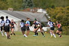 Rugby092416_029