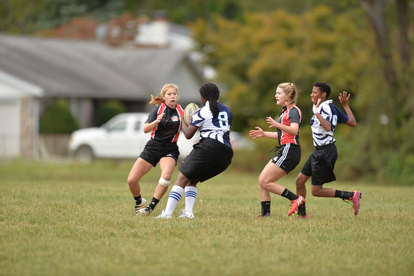 Rugby092416_023