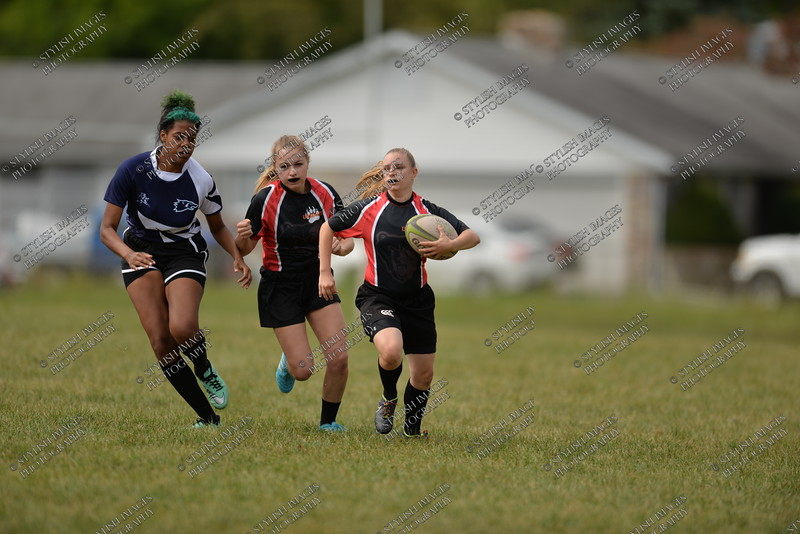 Rugby092416_012