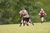 Rugby092416_038