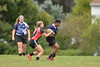 Rugby092416_178