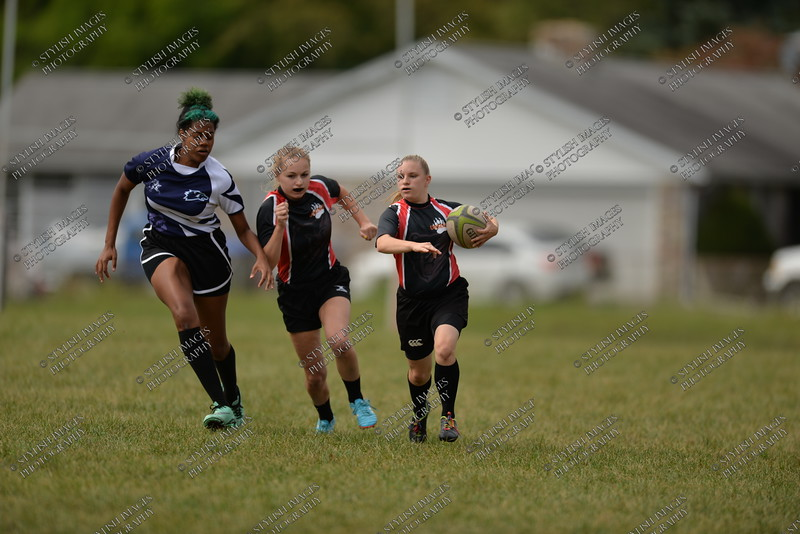 Rugby092416_011
