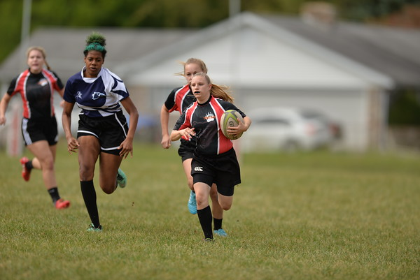 Rugby092416_013