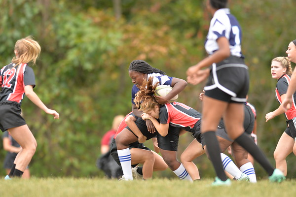 Rugby092416_005