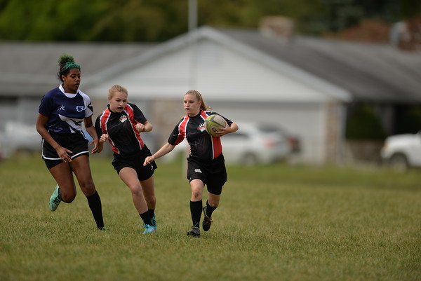 Rugby092416_010