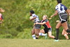 Rugby092416_006