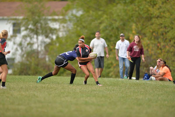 Rugby092416_022