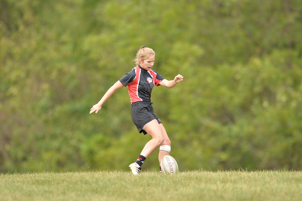 Rugby092416_009