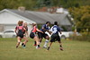 Rugby092416_024