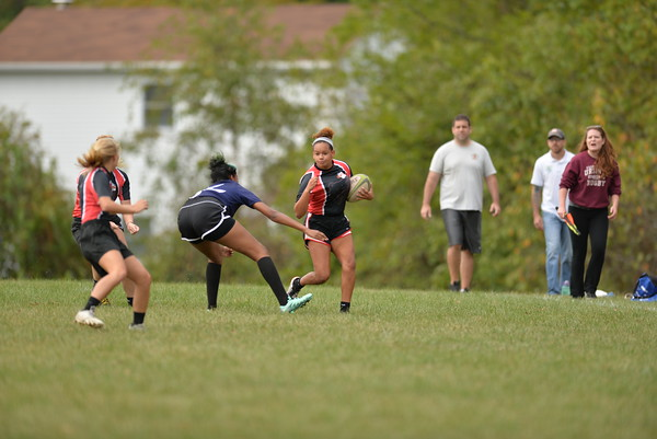 Rugby092416_021
