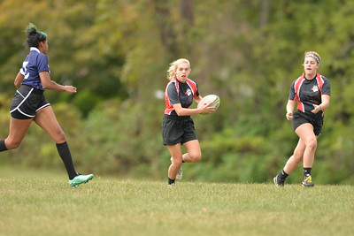 Rugby092416_019