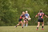 Rugby092416_166