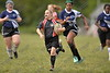 Rugby092416_017