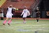 Ursinus Women's Soccer v Washington College