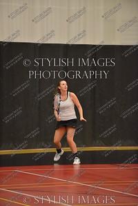 Ursinus Women's Tennis v Dickinson