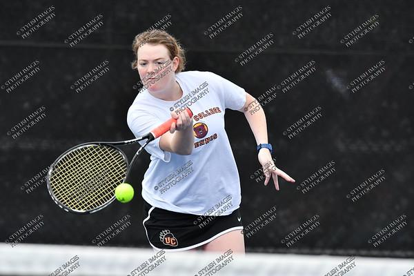 Tennis040117_023