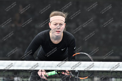 Tennis040117_010