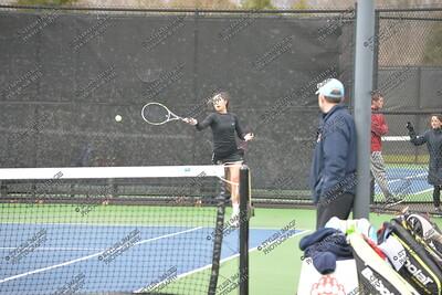 Tennis040117_015
