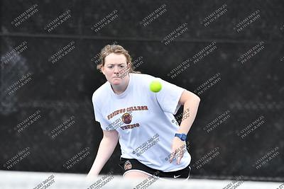 Tennis040117_022
