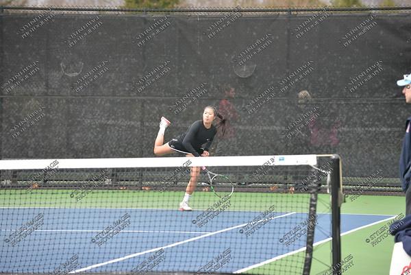 Tennis040117_014