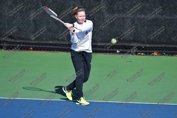 Tennis031718_016