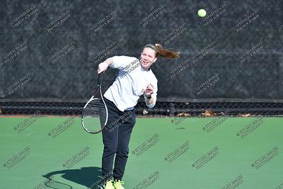 Tennis031718_007