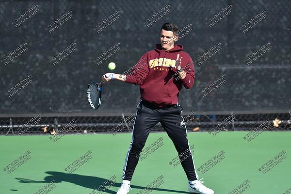 Tennis031718_021