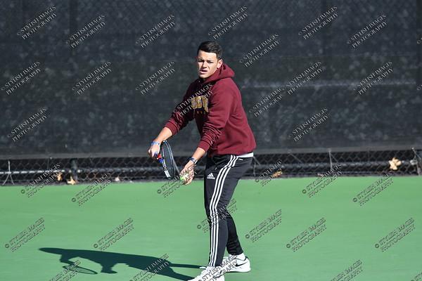 Tennis031718_017