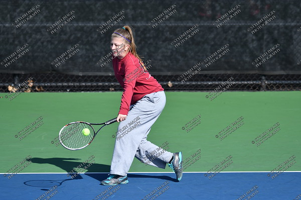 Tennis031718_013