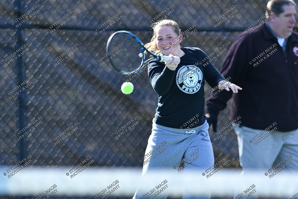 Tennis031718_002