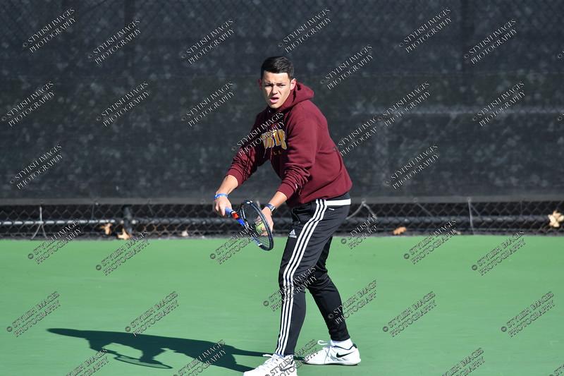 Tennis031718_018