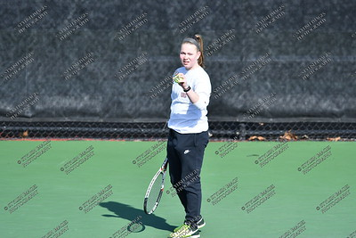 Tennis031718_006