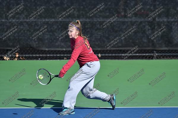 Tennis031718_012